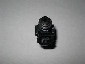 Jdm 98 99 00 01 02 Honda Accord F23a Oem Fuel Injector