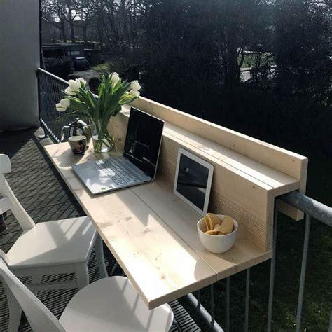 14 Cozy Balcony Ideas and Decor Inspiration Livingroom