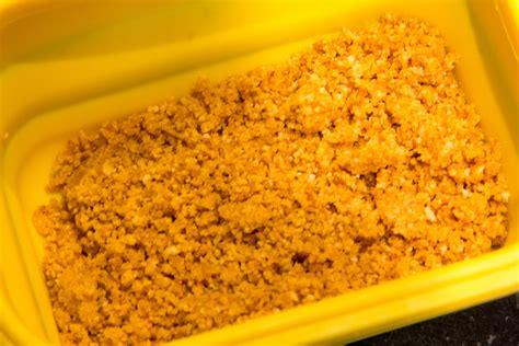 Cours De Cuisine Lenotre - pralines marrons chocolat les gourmantissimes