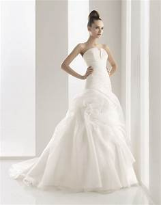 low cost wedding dresses With low price wedding dresses