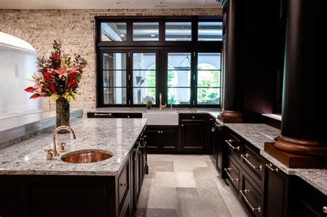 cambria s bellingham home bar raleigh by marva