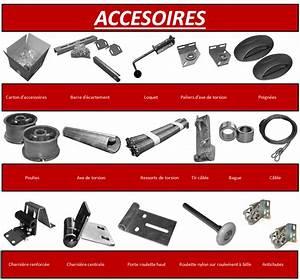 porte de garage sectionnelle motorisee en kit la culture With porte de garage sectionnelle en kit
