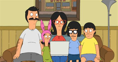 Best Tv Shows To Watch For Adults Who Love Cartoons