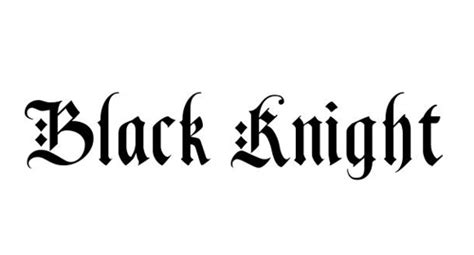 amazing   english tattoo fonts creativevore