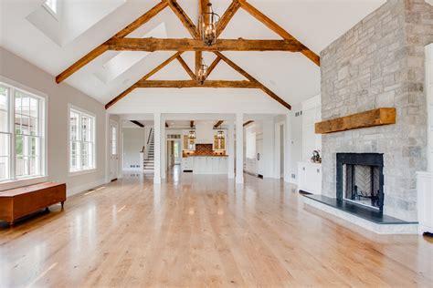 100 interior doors louisville ky stonecroft homes lot 16