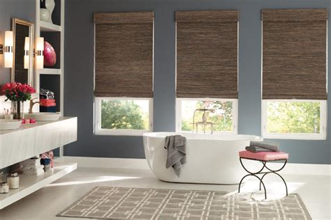 Graber Natural Shades Gns0801rn050613ca  K To Z Window