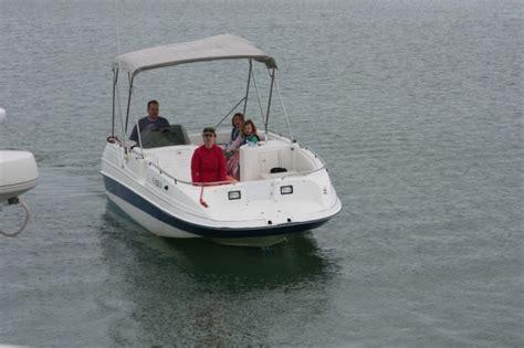 Motorboat Rental Near Me by Bum Boat Rentals Captiva Islands Fl Address