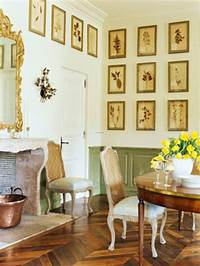 great french home design ideas French Decorations For Home | Marceladick.com