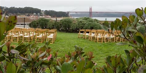 places   married  san francisco