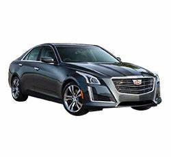 2017 2018 cadillac cts prices msrp invoice holdback With cadillac invoice pricing