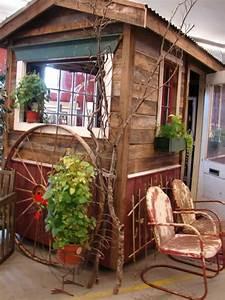 Gartenhäuschen Aus Holz : gartenh user aus holz chemnitz ~ Markanthonyermac.com Haus und Dekorationen