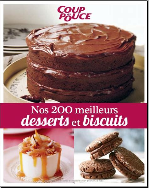 recettes cuisine pdf livre cuisine rapide thermomix pdf 28 images livre