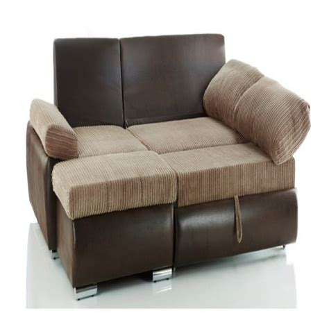 microfiber sofas pros and cons microsuede sofa pros and cons image of comfortable