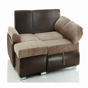 what are the pros and cons of sofa beds bed sofa With sectional sofas pros and cons