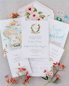 24 illustrated crests and monograms that prettied up With martha stewart wedding invitations michaels