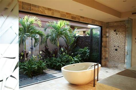 home and garden interior design indoor garden ideas