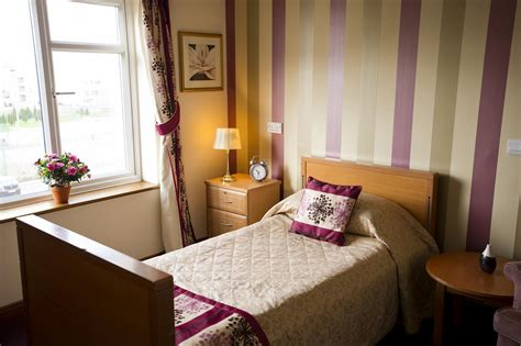 dementia  residential care home  hertfordshire