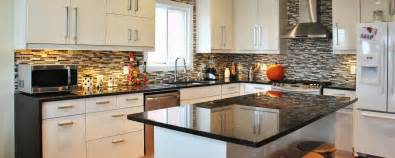 Cabinets Mississauga by Coffee Brown Granite Countertops Natural Stone City