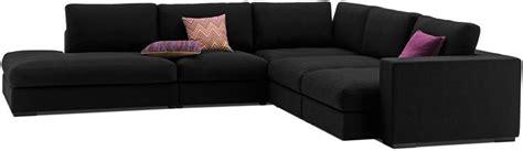 canape cenova furniture une collection d 39 idées que vous avez essayées