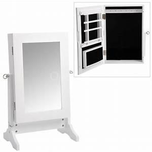Ikea Miroir Sur Pied : miroir decoratif ikea maison design ~ Dode.kayakingforconservation.com Idées de Décoration