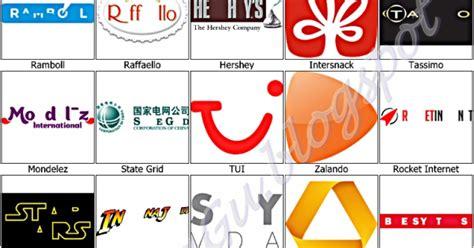 droidgagu level 29 symblcrowd logo quiz ultimate answers