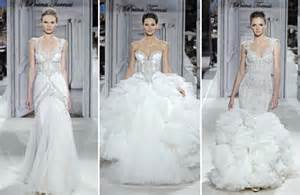 where can i sell my wedding dress locally bridal style tips from famed designer pnina tornai weddingbells