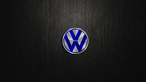 Volkswagen Logo Wallpaper by Volkswagen Logo Wallpaper 58 Images