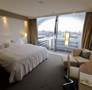 Hotel In Der Elbphilharmonie : elbphilharmonie hotel sch ner schlafen trotz ~ A.2002-acura-tl-radio.info Haus und Dekorationen