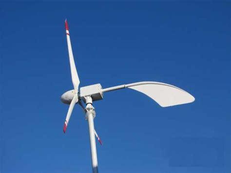 Диагональный ветрогенератор самарского изобретателя . Проект Заряд