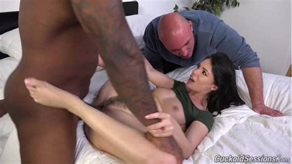 #Hot #Wives #Black #Cock #Sex #Video