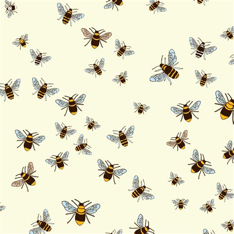 print tumbler the bee dress almond rock