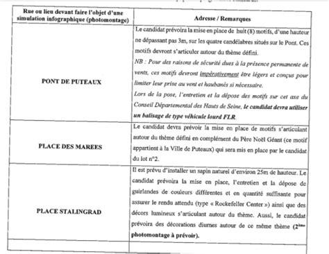 blachere siege social autoblog de monputeaux