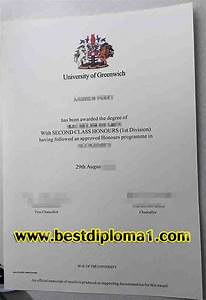 Sample of death certificate of bangladesh choice image certificate uol degree certificate sample choice image certificate design and template yelopaper Choice Image