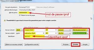 Ac Lille Webmail : ac lille fr webmail appart hotel lille location courte dur e d 39 appart hotel ~ Medecine-chirurgie-esthetiques.com Avis de Voitures