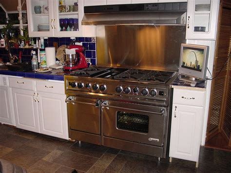 high end kitchen appliances high end kitchen appliances casual cottage