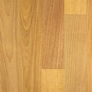 Wood floors plus gt solid exotic gt clearance solid exotic 3 for Solid hardwood flooring clearance