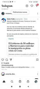 CanariasWeed.com – Comprar Marihuana en Las Palmas de Gran ...