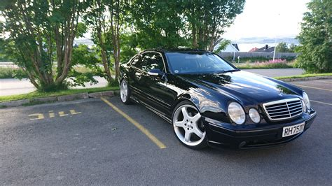 """4pc 19 amg rims wheels fits mercedes benz c class c300 c250 c350 sport coup. CLK55 19"""" AMG wheels, Will they fit? - MBWorld.org Forums"""