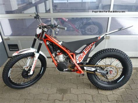 Gazgas Picture by Enduro Touring Enduro Vehicles With Pictures Page 44