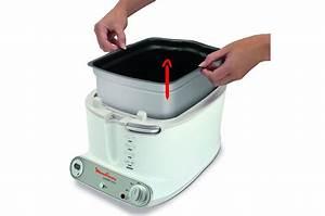La friteuse électrique un appareil familial Conseils d