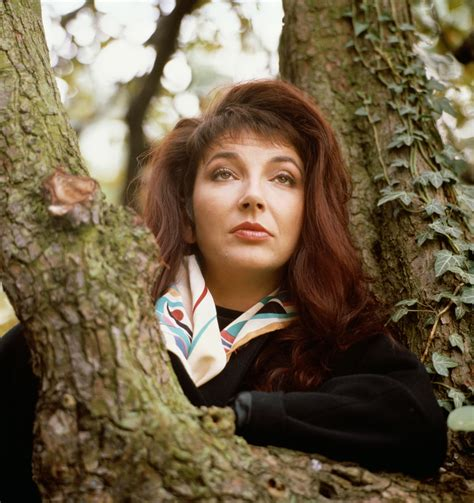kate bush images kate bush hd wallpaper  background