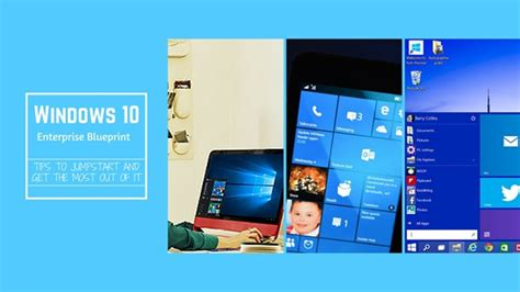 windows 10 help desk number windows 10 enterprise best practices