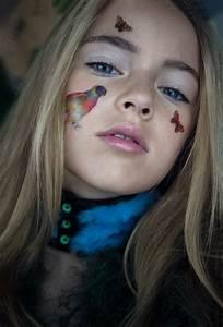 Kristina Pimenova (1386×2048) Кристина Пименова / 04.2016 ...