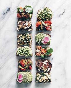 5 Instagram Hashtags We Dig Right Now | Pretty food, Food inspiration, Food photography