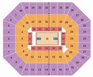 Beasley Performing Arts Coliseum Tickets Pullman Wa