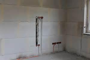steinwand wohnzimmer verlegen kabel verlegen wohnzimmer bestes inspirationsbild für hauptentwurf