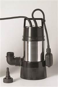Pompe De Relevage Assainissement : pompe de relevage des eaux us es utilit ooreka ~ Melissatoandfro.com Idées de Décoration