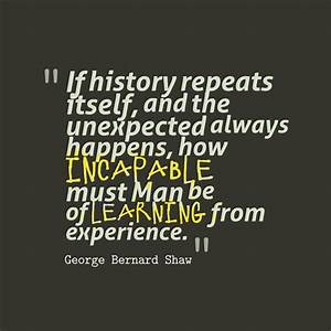 historical quotes - Bing Images | Historic Quotes ...