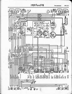 20 References Of Free Ford Wiring Diagrams Design  With