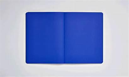 Nuuna Notizbuch Notebook Rgb Tudos